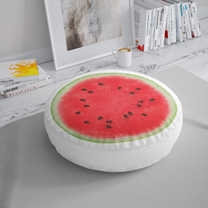 Pufa - WATERMELON
